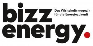 BIZZ_energy_Logo