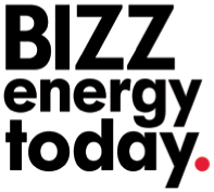 Logo - BIZZ energy today