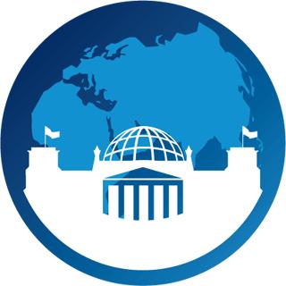 Energiegespräch Logo